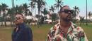 Cava Cava Parte 2 (Videoclipe) feat.Don Pixote/Edi Rock