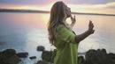 Aleluia (Videoclipe)/Nádia Santolli