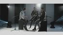 El Amor De Su Vida (Lyric Video) (Version Urbana) feat.Alkilados/Alejandro González