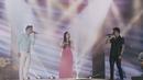 Há Esperança (Vídeo Ao Vivo) feat.Raquel Santoro/André e Felipe