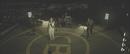 Hosana (Videoclipe)/Além dos Cravos