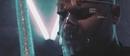 Visionary (Music Video)/Farruko