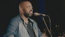 Adorai (Sony Music Live)/Trazendo a Arca