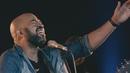 Habito no Abrigo (Sony Music Live)/Trazendo a Arca