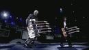 Se perdo anche te (Videoclip)/Claudio Baglioni e Gianni Morandi