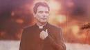 Deus Age em Nós (Lyric Video) feat.Bruno/Padre Juarez de Castro