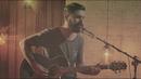 Listen To The Music / Vem Ficar Comigo/Lu & Robertinho
