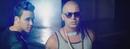 Tu Libertad feat.Prince Royce/Wisin