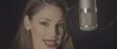Gocce di cristallo (Videoclip)/Anna Tatangelo
