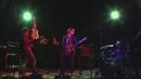 Radar (Live)/AudioDamn!