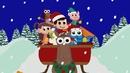 Jingle Bells/Bob Zoom