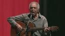 Back in Bahia (Vídeo Ao Vivo)/Caetano Veloso & Gilberto Gil