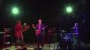Brief Microsleep (Live)/AudioDamn!