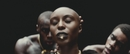 Overcome (Official Video) feat.Nile Rodgers/Laura Mvula