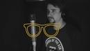 Por Você Eu Juro (Lyric Video)/Bruninho & Davi