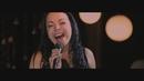 Meu Lar (Sony Music Live)/Cristina Mel