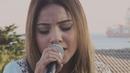 Pra Onde Iremos? (Sony Music Live)/Gabriela Rocha