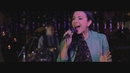 Nome Maravilhoso (Sony Music Live)/Cristina Mel
