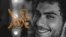 Ela Sabe Ser Sexy (Lyric Video)/Bruninho & Davi