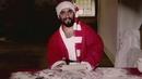 Crashy Bashy Christmas/Badpojken