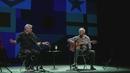 É Luxo Só (Vídeo Ao Vivo)/Caetano Veloso & Gilberto Gil