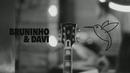 Beija-Flor Me Beija (Lyric Video)/Bruninho & Davi