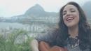 Descomplicar (Videoclipe)/Ana Carolina