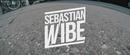 Elephant/Sebastian Wibe