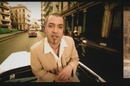 Bilder von Dir (Official Video) (VOD)/Laith Al-Deen