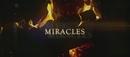 Miracles/Martin Jensen