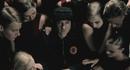 Bataillon d'amour (Official Video) (VOD)/Joachim Witt