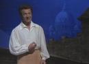 Und es blitzten die Sterne (Ich erinnere mich gern 10.3.1984) (VOD)/Rudolf Schock