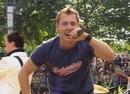 Neugeboren (ZDF-Fernsehgarten 31.08.2003) (VOD) feat.Lukas/Oli.P