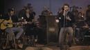 Du weißt nicht was du willst (MTV Unplugged)/Revolverheld