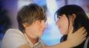 Ich will mit dir (Official Video) (VOD)/Dorfrocker