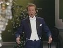 In mir klingt ein Lied (Musik ist Trumpf 17.12.1977) (VOD)/Rudolf Schock
