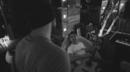 A Mesma Lua (Lyric Video)/Bruninho & Davi