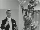 Gern hab ich die Frau'n gekuesst (Franz Lehar - Ein Portrait in Liedern 25.2.1967) (VOD)/Rudolf Schock