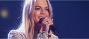 Forever Young (Official Video)/Louisa Johnson