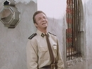 Du bist meine Sonne (Traumland Operette 3.5.1986) (VOD)/Rudolf Schock