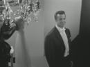 Allein! Wieder allein! (Franz Lehar - Ein Portrait in Liedern 25.2.1967) (VOD)/Rudolf Schock