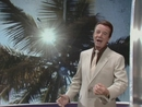 Ein Paradies am Meeresstrand (Ihr Musikwunsch 4.12.1983) (VOD)/Rudolf Schock