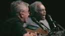 Andar com Fé (Vídeo Ao Vivo)/Caetano Veloso & Gilberto Gil