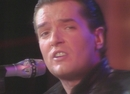 Rock Me Amadeus (ZDF Hitparade  26.6.1985) (VOD)/Falco