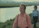 Nun leb wohl, du kleine Gasse (Wir wandern, wir wandern 20.5.1984) (VOD)/Rudolf Schock