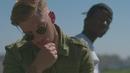On fait pas semblant (Official Music Video)/Quincy