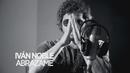 Abrazame (Lyric Video)/Ivan Noble