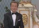Der Odem der Liebe (Ich erinnere mich gern 10.3.1984) (VOD)/Rudolf Schock
