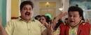 "I Am the Best (From ""Phir Bhi Dil Hai Hindustani"")/Jatin-Lalit"