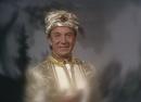 Dies Bildnis ist bezaubernd schoen, Die Zauberfloete (ZDF Spass mit Musik 6.11.1978) (VOD)/Rudolf Schock